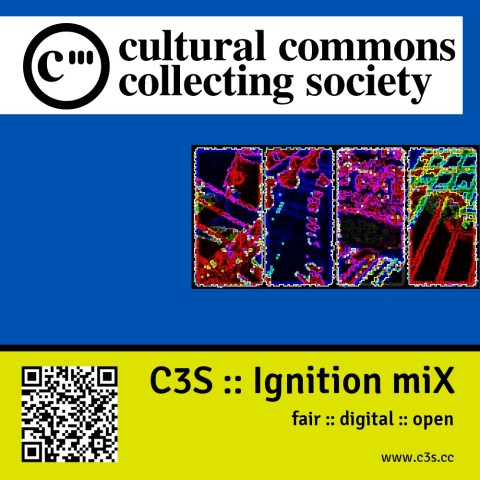 c3s_ignition_mix_cover